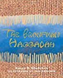 The Bronfman Haggadah