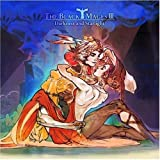Black Mages 3: Darkness & Starlight by Black Mages [Music CD]