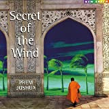 "Secret of the Windvon ""Prem Joshua"""