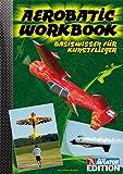 Aerobatic-Workbook