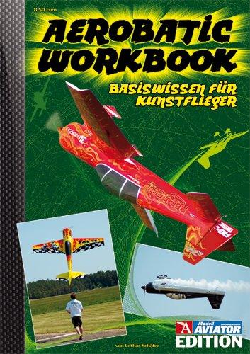 Aerobatic-Workbook PDF