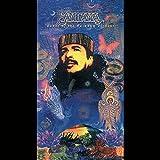 Dance Of The Rainbow Serpent by Santana (1995-05-03)