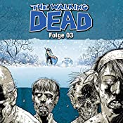 The Walking Dead 3 | Robert Kirkman