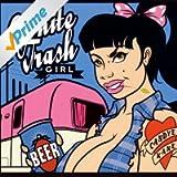 White Trash Girl