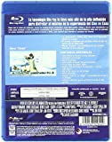 Image de Ice Age 2: El Deshielo [Blu-ray] [Import espagnol]