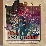 Akala Doublethink
