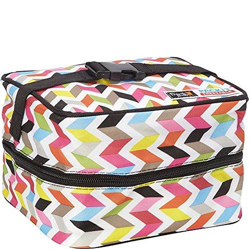 PackIt-Freezable-Salad-Cooler-Bag-with-Zip-Closure