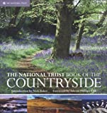 img - for The National Trust Book of the Countryside book / textbook / text book