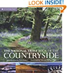 The National Trust Book of the Countr...