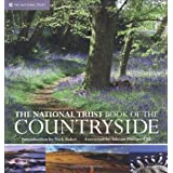 The National Trust Book of the Countrysideby The National Trust