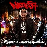 """Stress Aufm Kiezvon """"Nate57"""""""