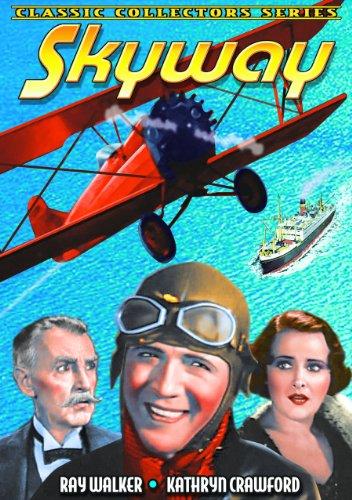 skyway-dvd-1933-region-1-ntsc-edizione-regno-unito