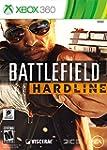 Battlefield Hardline Xbox 360 - Stand...