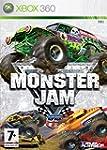 Monster Jam - Xbox 360