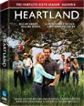 Heartland: The Complete Sixth Season...