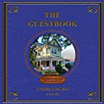 The Guestbook | Andrea Hurst