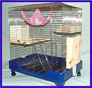Ferret Cages For Sale Lookup Beforebuying