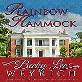 img - for Rainbow Hammock book / textbook / text book