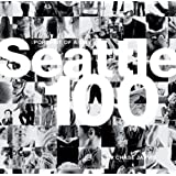 "Seattle 100 Portrait of a City (Voices That Matter)von ""Chase Jaruis"""