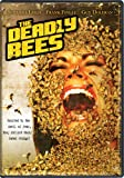 Deadly Bees [DVD] [2008] [Region 1] [US Import] [NTSC]