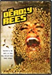 The Deadly Bees - DVD