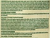 GREENIES Dental Chews TEENIE Treats for Dogs - Mini TREAT-PAK Package 6 oz. 22 Treats