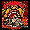 Image of album by The Dirtball