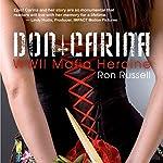 Don Carina: World War II Heroine | Ron Russell