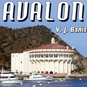 Avalon | [Victor J. Banis]