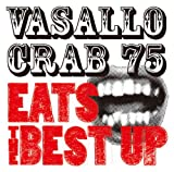 Vasallo Crab 75 Eats The Best Up