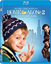 Home Alone 2: Lost In New York (2pc) [Blu-Ray]<br>$454.00