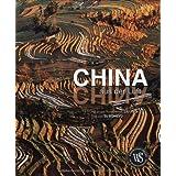 """China aus der Luftvon """"Su Rongyu"""""""