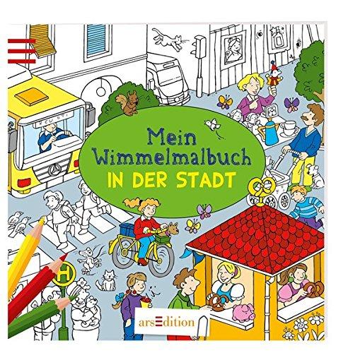 Tagebuch eines Minecrafter Steve: Buch 10: (Inoffizielle) (German Edition)