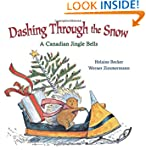 Dashing Through the Snow: A Canadian...