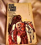 Image of I, Robot (a Signet book)