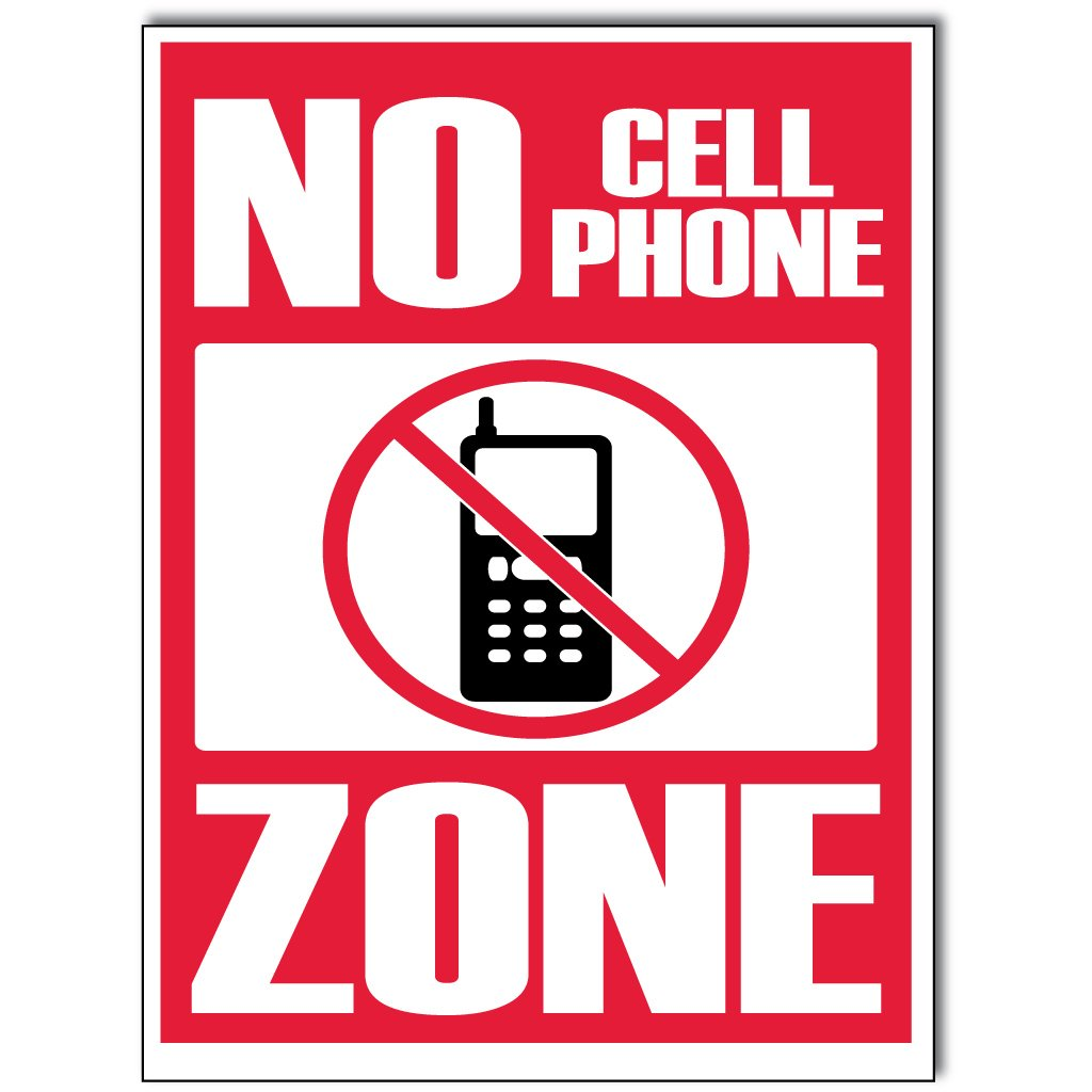 The Gallery For > No Cell Phones Sign. Beating Signs. Keep Calm Signs Of Stroke. Garlic Honey Signs. Thirsty Signs. Creative Restaurant Signs. Rectangle Signs. Cataract Diagram Form Signs. End Life Signs