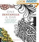 One Zentangle a Day: A 6-Week Course...