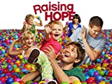 Raising Hope   The one with Katy Perry [61gN2JjDUdL. SL160 ] (IMAGE)