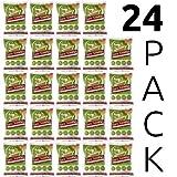 Zero Noodles - Organic Shirataki Noodle 200g - Lasagne (Pack of 24)