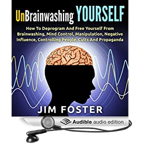 unbrainwashing yourself jim foster pdf