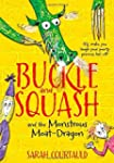 Buckle and Squash and the Monstrous M...