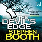 The Devil's Edge | Stephen Booth