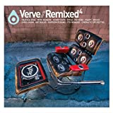 echange, troc Compilation, Multi Interpretes - Verve/Remixed 4
