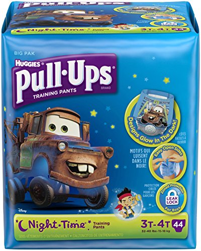 huggies-pull-ups-nighttime-training-pants-boys-3t-4t-44-ct