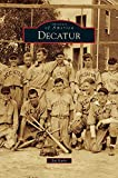 img - for Decatur book / textbook / text book