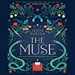 The Muse: A Novel | Jessie Burton