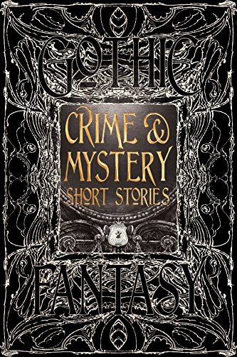 crime-mystery-short-stories-gothic-fantasy