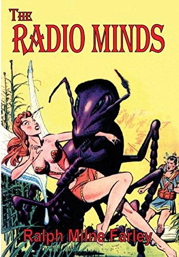The Radio Minds