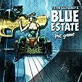 Blue Estate - The Game - PS4 [Digital Code]