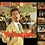 Cliff Richard And The Shadows Young Ones,The
